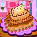 עוגת האהבה