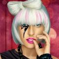 המהפך של ליידי גאגא
