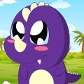 הדינוזאור הקטן