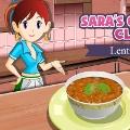 כיתת בישול: מרק עדשים