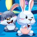הארנבון החמוד שלי