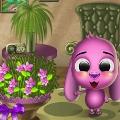 פרחים לאמא