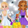 התקף קניות
