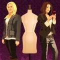 אתגר האופנה: ניו-יורק