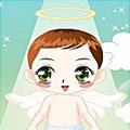 המלאך שלי