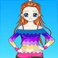 Fairy Dressup 40
